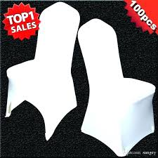 magnificent target folding chair covers round folding chair desk and chair computer chair folding table target