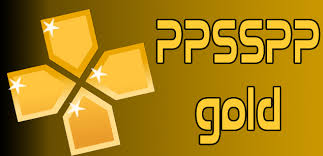 دانلود PPSSPP Gold برای اندروید رایگان