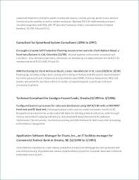 Project Proposals Unique Project Proposals Simple Resume Examples For Jobs