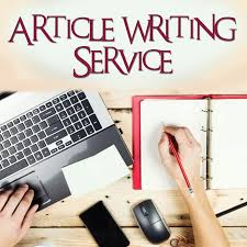 Image result for article writing