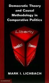 comparative politics essay topics essay high school persuasive essay topics persuasive essay prompts essay cover letter template for persuasive