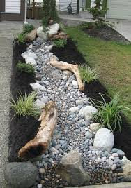 Small Picture dry river beds Google Search Dry River Beds Pinterest