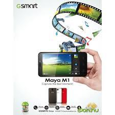 GIGABYTE GSmart Maya M1 grey - iPon ...