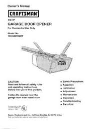 raynor garage door wiring diagram raynor garage door wiring raynor garage door wiring diagram nilza net