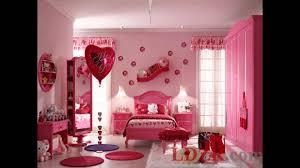 bedrooms for girls hello kitty.  Bedrooms Top 25 Beautiful Girls Bedrooms With Hello Kitty With Bedrooms For Girls Hello Kitty L