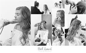 the benefits of professional makeup application for your portrait session