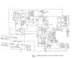 1982 yamaha virago 920 wiring diagram 1982 image yamaha 750 wiring diagram yamaha auto wiring diagram schematic on 1982 yamaha virago 920 wiring diagram