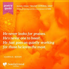 Father Death Quotes Fascinating Father Poems All Types Of Poems For Dads