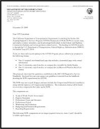 Business Proposal Cover Page Proposal Cover Letter