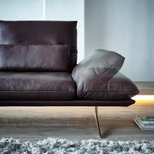 Sofa Koinor Francis Möbel Bise