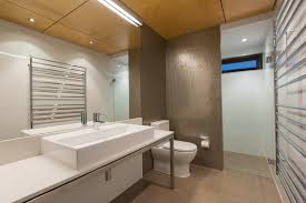 Bathroom Tiles Sydney Tiling Tips For A Stylish Bathroom