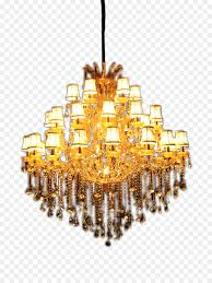 light chandelier lamp luxury crystal lamp lighting decoration