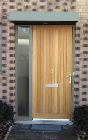 front doors with side panels268 best Front Door for 1930s House with Side Panels images on