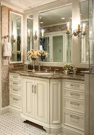 bathroom vanities san antonio.  Bathroom Lovely Bathroom Vanities San Antonio Ideas New 3436 Ripping In A