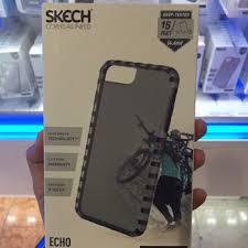 photo of iplayntalk iphone repair san jose ca united states