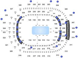 Cirque Du Soleil Axel At Amalie Arena Tickets