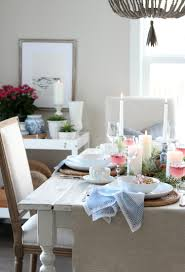 Satori Design For Living Our Colourful Christmas Home Tour Satori Design For Living