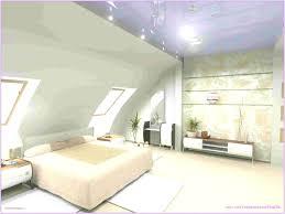 Beste Zimmerpflanzen Für Schlafzimmer Frische 40 Genial Garten