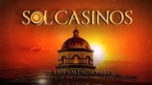 Casino Del Sol Ava Amphitheater Seating Chart Yt