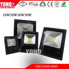 Commercial Outdoor Led Flood Light Fixtures Best Commercial Outdoor LED Flood Light Fixtures Spot Lights