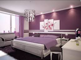 painting a room two colorsPainting A Wall Two Colors  House Decor Picture