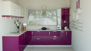Modular Kitchens top 10 modular kitchen accessories & manufacturers pitampura delhi 2363 by guidejewelry.us