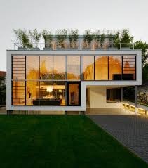 Decorations:Elegant Roof Terrace Green Furniture Massive For Modern Home In  Las Vegas Modern Minimalist