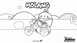 Kleurplaat Minnie Mouse Fantastisch 40 Ausmalbilder Grundschule