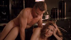 MrSkin com Present  Mimi Rogers nude and naked pictures  paparazzi