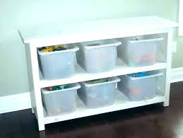organizer bins for clothes closet storage bin containers ikea closet storage containers