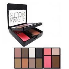 cameleon sivanna makeup kit hf554 03 face gm cameleon sivanna makeup kit hf554 03 face gm at best s in india snapdeal