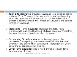 level term life insurance quote amusing quote for decreasing term life insurance 44billionlater