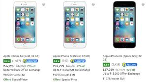 iphone 1 2 3 4 5 side by side. iphone 7, gst impact, rollout, 7 price cut iphone 1 2 3 4 5 side by