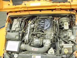 3 6l pentastar spark plug step by step guide pics ds jeeps step 3