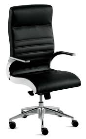 presidential office chair. SYNCHRONY, Presidential Office Chair Presidential