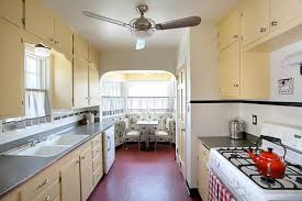 1930S Kitchen Design Awesome Decoration