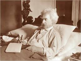 luck mark twain essays n essaye luck mark twain essays