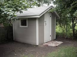 Small Picture Cool Small Garden Shed Design Ideas sheds plans small tool garden