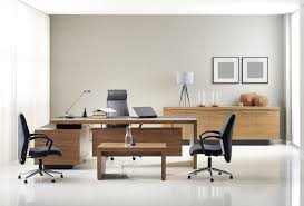 office space furniture. Creating An Ergonomic Office Space. Space Furniture I