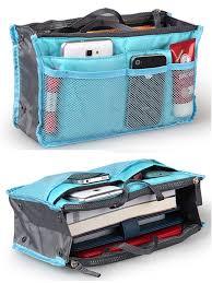purse switcher handbag organizer