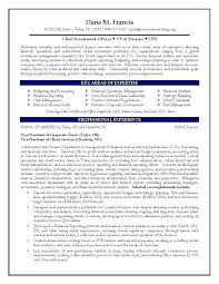 Resumes Guaranteed Complaints Professional Resume Templates