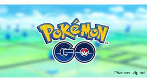 Download game Pokemon GO Tiếng Việt và hướng dẫn cài đặt