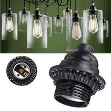 e26 e27 retro vintage light socket