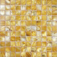 shell tiles kitchen backsplash tile bk007 2
