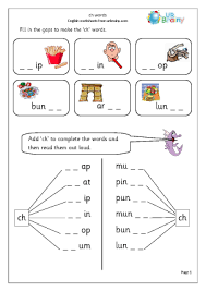 Phonics sound worksheets pack of 26 beginning sound worksheets for preschool and kindergarten. Letters And Sounds Urbrainy Com