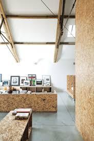 Cheap Materials For Interior Design Cheap Materials For Interior Decorating Cheap Home Decor