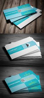 Best 25 Business Cards Examples Ideas On Pinterest Artist