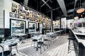 Interior Design School Dc Interesting 48 Essential Capitol Hill Restaurants