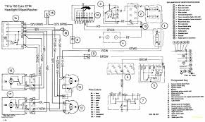 bmw e30 ac wiring diagrams wiring diagrams best e30 headlight wiring diagram all wiring diagram bmw m42 wiring diagram bmw e30 ac wiring diagrams