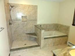 shower stalls with seats. Shower Stall With Seat Bench Beautiful Stalls Seats Decorating . E
